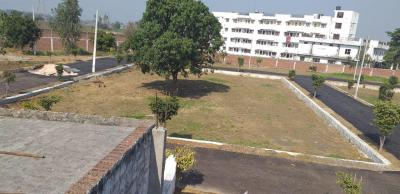 1080 Sq.ft Residential Plot for Sale in Dasna, Ghaziabad