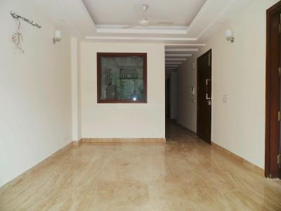 Gallery Cover Image of 2700 Sq.ft 3 BHK Independent Floor for buy in East Of Kailash for 47000000
