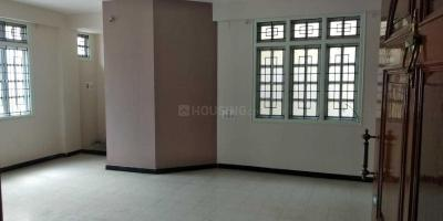 Gallery Cover Image of 1100 Sq.ft 2 BHK Independent Floor for rent in R. T. Nagar for 18000