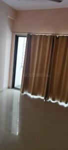 Gallery Cover Image of 2000 Sq.ft 3 BHK Apartment for rent in Thaltej for 23001