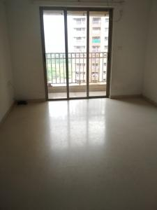 Gallery Cover Image of 1161 Sq.ft 3 BHK Apartment for rent in Palava Phase 1 Nilje Gaon for 14500