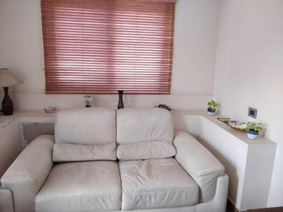Gallery Cover Image of 2500 Sq.ft 2 BHK Apartment for rent in Cox Town for 50000