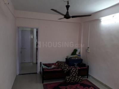 Gallery Cover Image of 600 Sq.ft 1 BHK Apartment for rent in Katraj for 7000