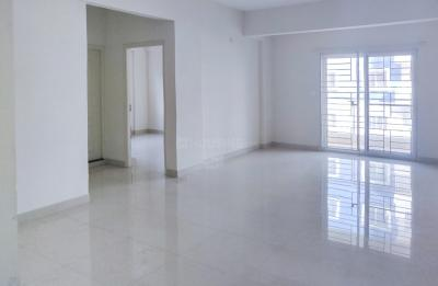 Gallery Cover Image of 1850 Sq.ft 3 BHK Apartment for rent in RR Nagar for 24000