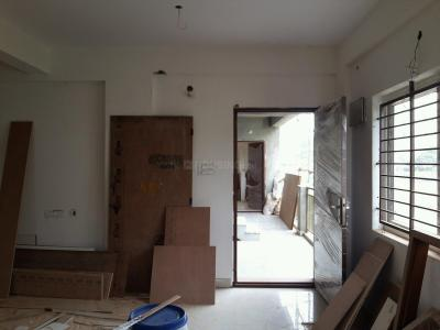 Gallery Cover Image of 600 Sq.ft 1 BHK Apartment for rent in Panathur for 13000