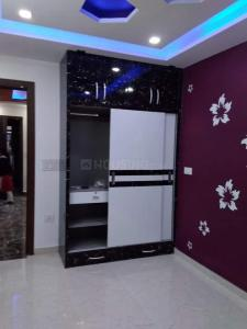 Gallery Cover Image of 650 Sq.ft 2 BHK Independent House for rent in Uttam Nagar for 9000
