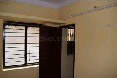 Gallery Cover Image of 350 Sq.ft 1 BHK Independent House for rent in Indira Nagar for 11000