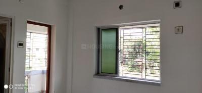 पश्चिम बरिशा  में 3600000  खरीदें  के लिए 3600000 Sq.ft 2 BHK अपार्टमेंट के गैलरी कवर  की तस्वीर