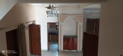 Gallery Cover Image of 2500 Sq.ft 4 BHK Independent House for buy in Sushant Lok I for 55500000