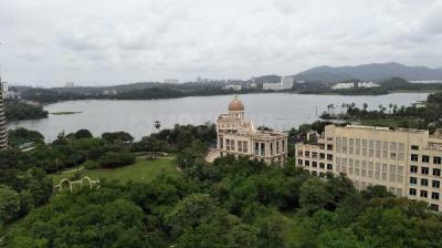Gallery Cover Image of 1200 Sq.ft 2 BHK Apartment for buy in Hiranandani Garden Norita, Powai for 28500000