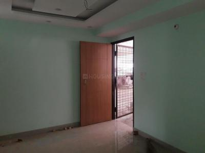 Gallery Cover Image of 700 Sq.ft 1 BHK Apartment for buy in Sector 3 for 3300000