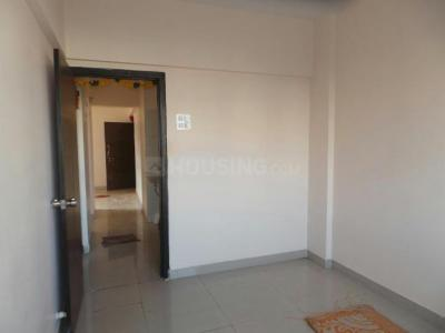Gallery Cover Image of 1120 Sq.ft 3 BHK Apartment for rent in Chembur for 47500