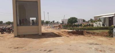 Gallery Cover Image of  Sq.ft Residential Plot for buy in Mohalariyan for 3064600