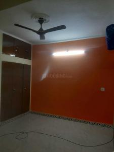 Gallery Cover Image of 1150 Sq.ft 3 BHK Independent Floor for rent in RWA Kalkaji DDA Flats L1 and L2, Kalkaji for 30000