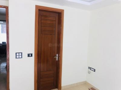Gallery Cover Image of 1380 Sq.ft 3 BHK Independent Floor for buy in Sector 46 for 12200000