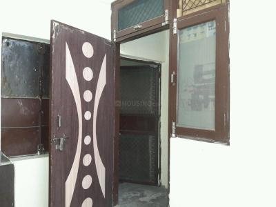 Gallery Cover Image of 225 Sq.ft 1 RK Apartment for rent in Uttam Nagar for 5500