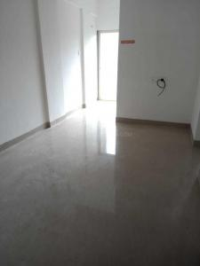 Gallery Cover Image of 521 Sq.ft 1 BHK Apartment for buy in Karjat for 1800000
