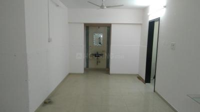 Gallery Cover Image of 1158 Sq.ft 2 BHK Apartment for rent in Sanpada for 42000