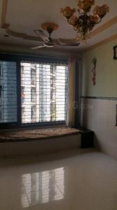 Gallery Cover Image of 1000 Sq.ft 2 BHK Apartment for rent in Vastusankalp Punyodaya Park, Kalyan West for 12000