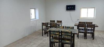 Dining Area Image of PG 5824793 Kovilambakkam in Kovilambakkam