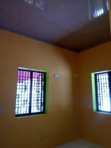 Gallery Cover Image of 900 Sq.ft 3 BHK Independent Floor for rent in Chengalpattu for 9000