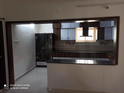 Gallery Cover Image of 1785 Sq.ft 3 BHK Apartment for rent in Serilingampally for 25000