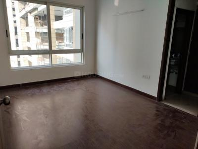 Gallery Cover Image of 2066 Sq.ft 2 BHK Apartment for rent in Jaypee The Kalypso Court, Sector 128 for 22000