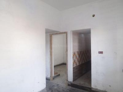 Gallery Cover Image of 600 Sq.ft 1 BHK Apartment for buy in Sunkadakatte for 3500000