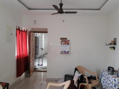 Gallery Cover Image of 850 Sq.ft 2 BHK Apartment for rent in Vadapalani for 15500