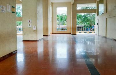 Project Images Image of Oceanus Ebony Apartment F 309 in Bellandur