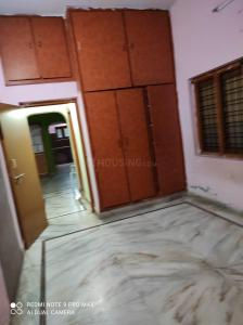 Gallery Cover Image of 1503 Sq.ft 6 BHK Independent House for buy in Kothapet for 16500000