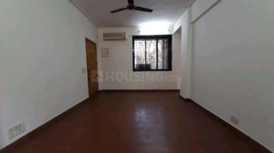 Gallery Cover Image of 900 Sq.ft 3 BHK Apartment for rent in Highway, Kurla East for 43000