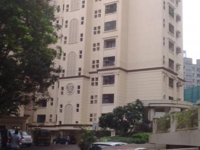 Gallery Cover Image of 1000 Sq.ft 2 BHK Apartment for rent in Sundew, Powai for 47000