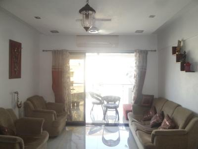 Gallery Cover Image of 1363 Sq.ft 3 BHK Apartment for buy in Powai for 27500000