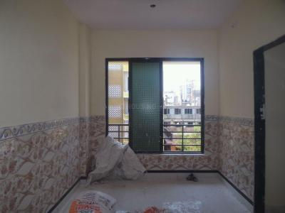 Gallery Cover Image of 550 Sq.ft 1 BHK Apartment for buy in Rabale for 2600000