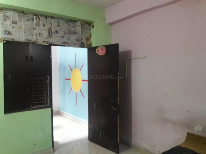 Bedroom Image of Balaji PG in Sector 62