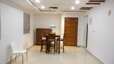 Gallery Cover Image of 1381 Sq.ft 2 BHK Apartment for rent in Indis PBEL City, Peeramcheru for 25000