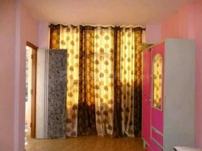 Hall Image of PG For Boys in Dwarka Mor