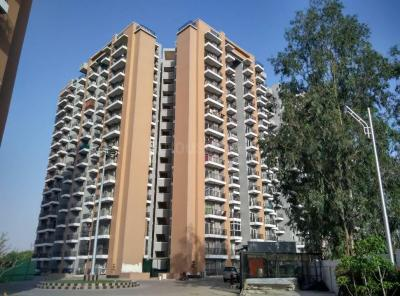 Gallery Cover Image of 1800 Sq.ft 4 BHK Apartment for buy in Saviour Park, Mohan Nagar for 8500000