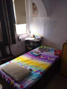 Bedroom Image of Boys PG in Bindapur