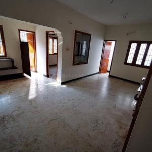 Gallery Cover Image of 960 Sq.ft 2 BHK Independent Floor for rent in Velachery for 20000