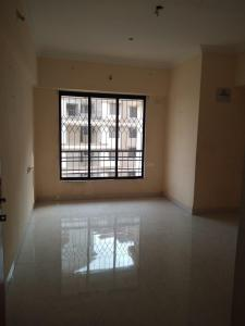 Gallery Cover Image of 590 Sq.ft 1 BHK Apartment for rent in Naigaon East for 5500