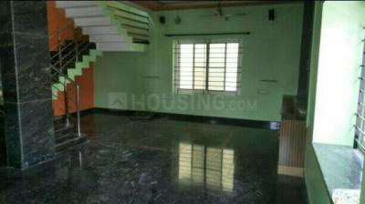 Gallery Cover Image of 3300 Sq.ft 4 BHK Independent House for buy in Kodigehalli for 15500000
