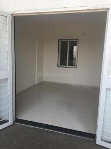 Gallery Cover Image of 1078 Sq.ft 2 BHK Apartment for buy in Aarya, Anand Nagar for 7200000