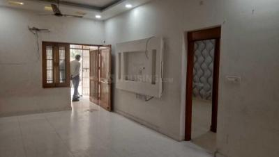 Gallery Cover Image of 1840 Sq.ft 3 BHK Independent House for rent in Sector 16 for 27000
