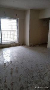 Gallery Cover Image of 1385 Sq.ft 3 BHK Apartment for buy in Unique Poonam Estate Cluster 3, Mira Road East for 13000000