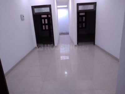 Gallery Cover Image of 2200 Sq.ft 3 BHK Independent House for rent in Imtori for 21000