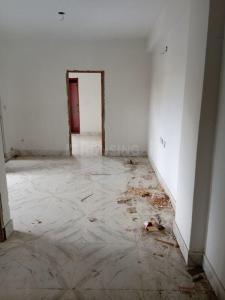 Gallery Cover Image of 899 Sq.ft 2 BHK Apartment for buy in Rajarhat for 2787000