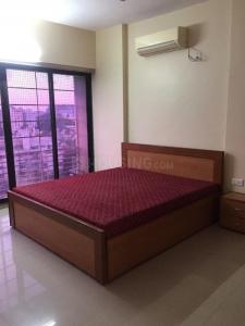 Gallery Cover Image of 2800 Sq.ft 4 BHK Apartment for rent in Sureel 3, Jodhpur for 50000
