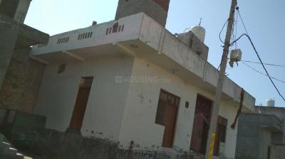Gallery Cover Image of 918 Sq.ft 4 BHK Independent House for buy in Dadri for 3000000